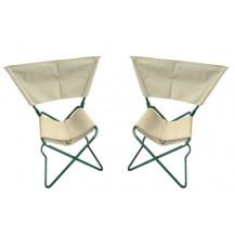 Tentco Bundu Chair