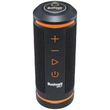 Bushnell Wingman GPS Golf Speaker - front