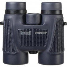 Bushnell H20 10x42mm Binoculars - Roof