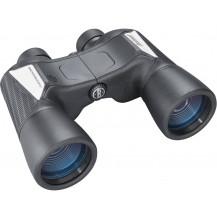 Bushnell Spectator Sport 10x50mm PermaFocus Binocular - Black