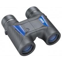 Bushnell Spectator Sport 8x32mm PermaFocus Binocular - Black