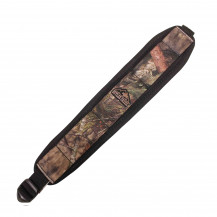 Butler Creek Comfort Stretch Rifle Sling - MOBUC