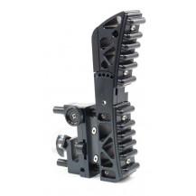 Saber Tactical FX Adjustable Buttstock