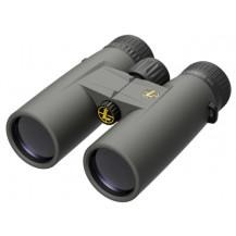 Leupold BX-1 Mckenzie HD 10X42mm Binocular - Shadow Grey