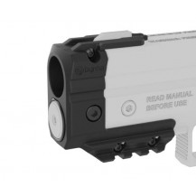 Byrna Boost 12 Gram Adaptor