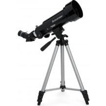 Celestron TravelScope 70 Telescope - Right side
