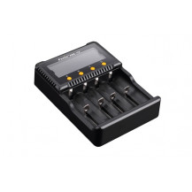 Fenix ARE-C2+ - Battery Charger
