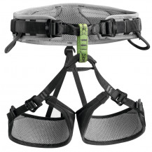 Petzl Calidris 1 Harness