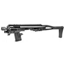 CAA Micro Roni Beretta APX Stabilizer - Black