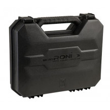 CAA Micro Roni Suitcase