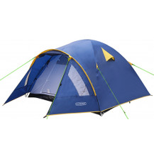Cadac Adventure Camp Tent - 3 Person