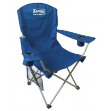 Cadac Comfee Chair