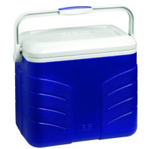 Cadac Cooler Box - 25L, Blue