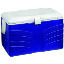 Cadac Cooler Box - 45L, Blue
