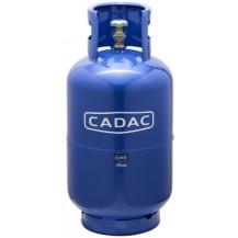 Cadac Gas Cylinder - 15kg