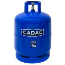 Cadac Gas Cylinder - 7kg