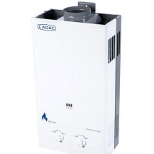 Cadac Gas Water Heater - 10L