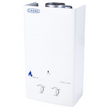 Cadac Gas Water Heater - 12L
