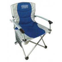 Cadac King Chair