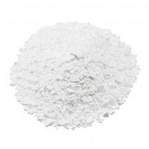 Calcium Chloride Flakes - 1kg
