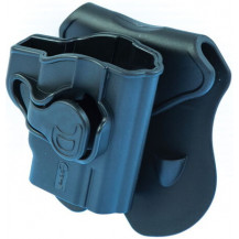 Caldwell S&W Bodyguard 380 Tac Ops Holster