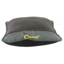 Caldwell Bench Elbow Bag - 45sq cm