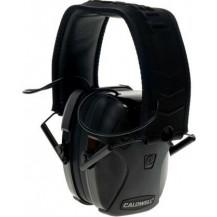 Caldwell E-Max Pro Bluetooth Earmuffs - Black