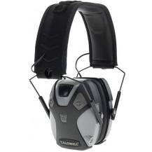 Caldwell E-Max Pro Series Earmuffs - Gray