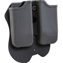 Caldwell Tac Ops Magazine Holster - Glock