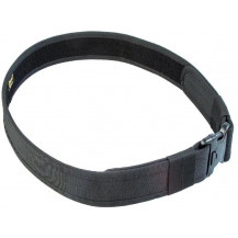 Caldwell Tac Ops Small Duty Belt - 86 - 106 cm