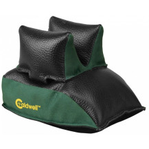 Caldwell Universal Read Shooting Bag - Unfilled