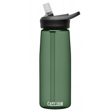 Camelbak Eddy Bottle - 750ml, Pine