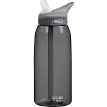 Camelbak Eddy Bottle - 1L, Black