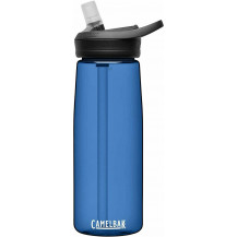Camelbak Eddy Bottle - 750ml, Navy