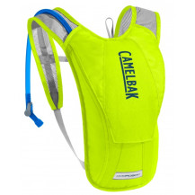 Camelbak Hydrobak 1.5L Hydration Pack - Safety Yellow/Navy