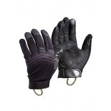 CamelBak Impact CT Gloves (Black)