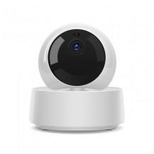 Sonoff GK-200MP2-B Wi-Fi IP Security Camera - 1080p