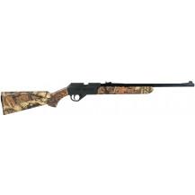 Daisy Air Rifle - PowerLine Model 35C