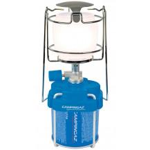 Campingaz Lumo 206 Gas Lantern