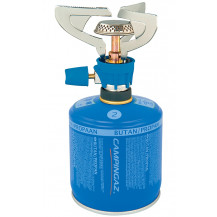 Campingaz Twister Micro Plus Canister Stove