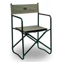 Campmor Steel Director's Chair