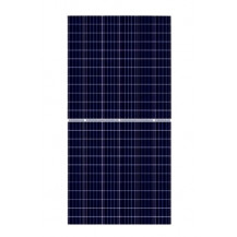 Canadian Solar 365W Poly KuMax Half-Cell Solar Panel - 35mm Frame w/MC4