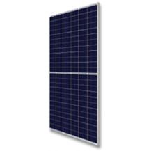 Canadian Solar Super High Power Poly PERC HiKU with T4 Solar Panel - 415W