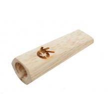 Canna-Bliss Wooden Joint Nib