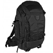 Cannae Pro Gear Marius Ruck Sack Pack -  Front View