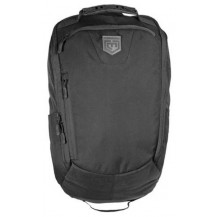Cannae Pro Gear Urban Prefect EDC Pack - Front View