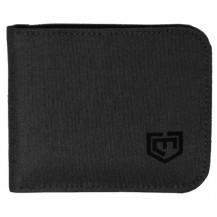 Cannae Pro Mercury Wallet - Black