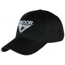 Condor Outdoor Signature Tactical Cap