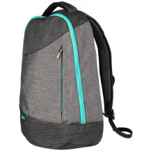 Capestorm Cleo Backpack - Grey,