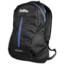 Capestorm Cruise Backpack